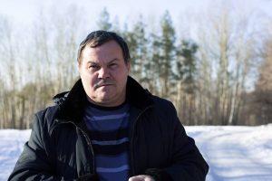 Валерий Евстифеев Практическая стрельба